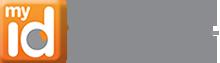 Link-Up Logo
